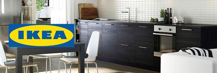 Assistenza Elettrodomestici IKEA